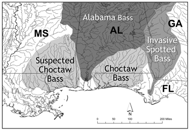 choctaw_bass_map